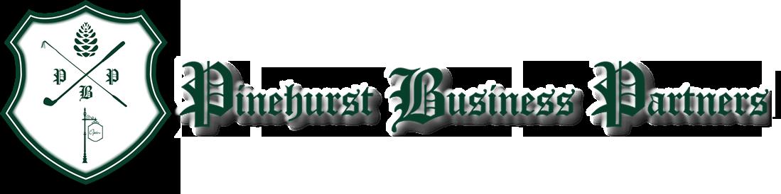 Pinehurst Business Partners