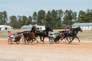 race_track3