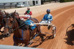 race_track5