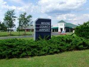 moorecountyairport-300x224